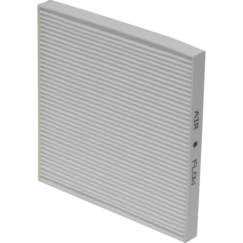 Cabin Air Filter-Particulate UAC FI 1340C