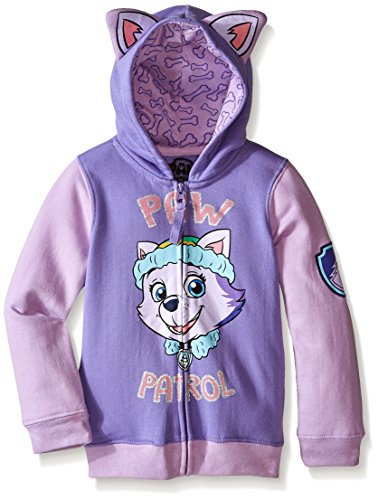 Details about  /Nickelodeon Paw Patrol High Top CH3728C Girls/' Toddler Oxford