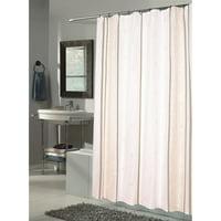 Product Image Extra Long Ashley Fabric Shower Curtain