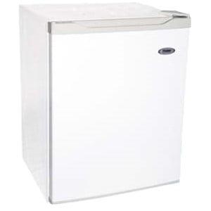 HSB03 2.7 Cubic Feet Refrigerator on