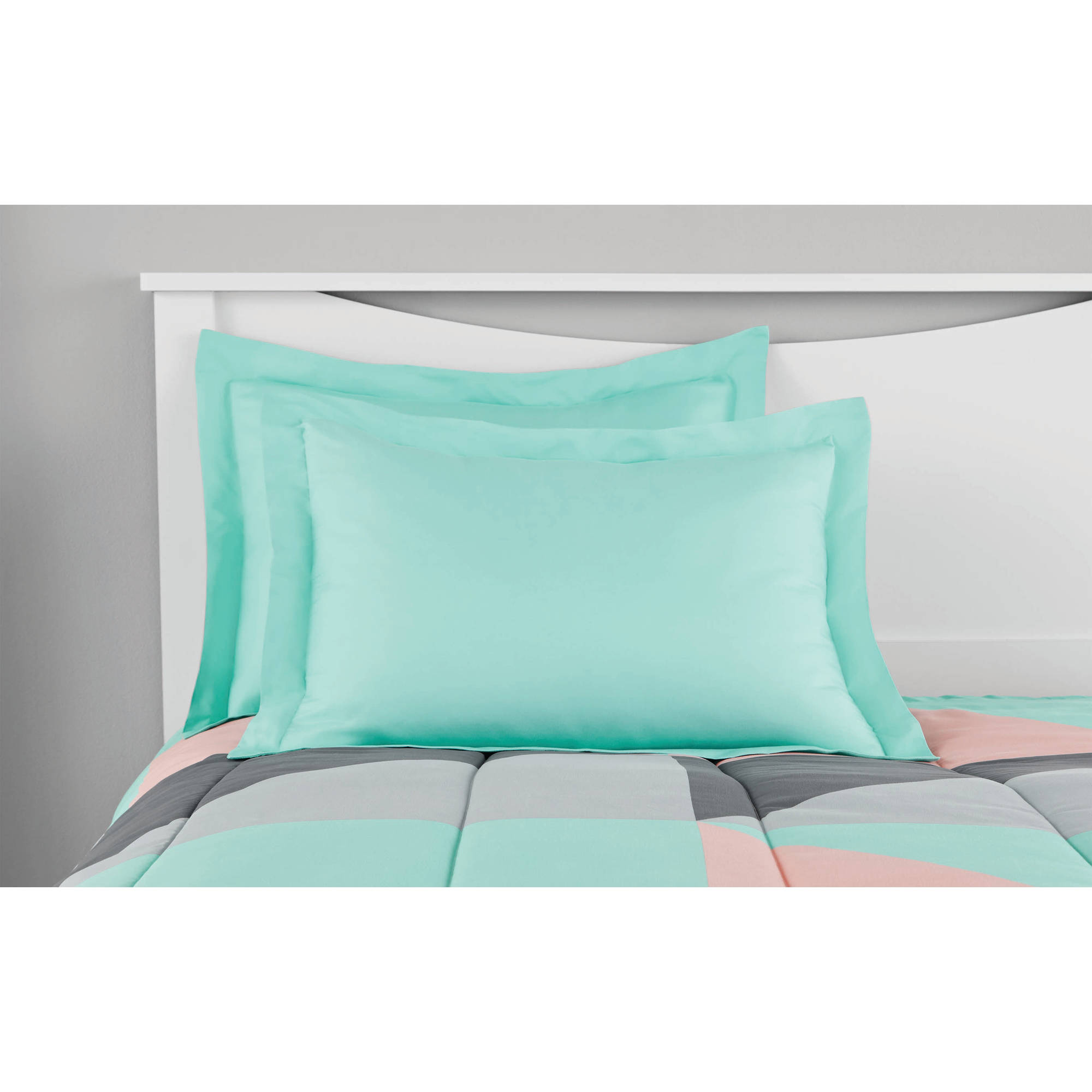 sicily j set teal p bed damask comforter york puffed queen dillards zi new bedding