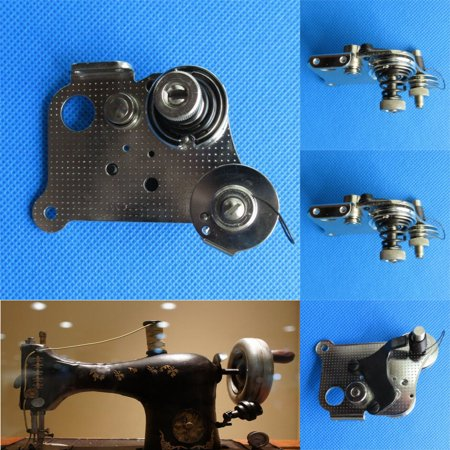 Moaere Tension Assembly Sewing Machine Tool For Pfaff 145 146 195 335 345 545 595
