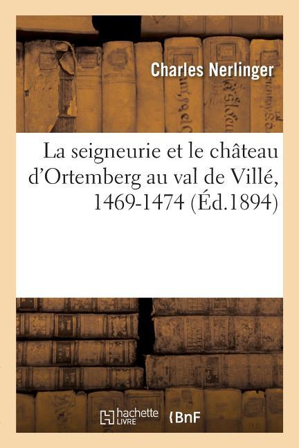 Sa Seigneurie et sa Seigneurie robe L//XL