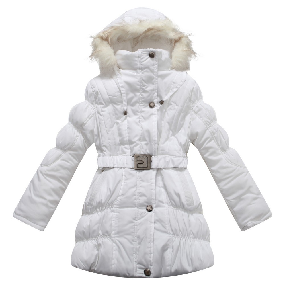 Iceberg Girls' 2 Piece Snow Suit - Walmart.com
