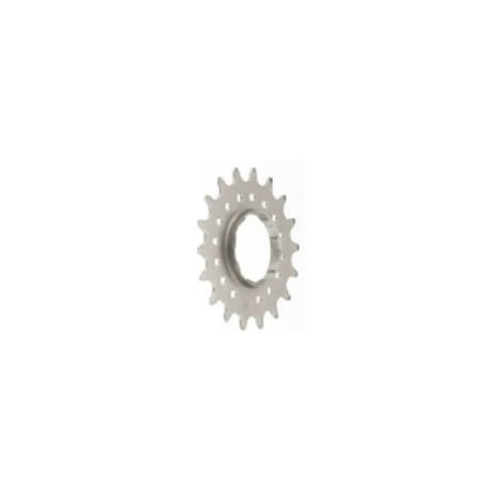 - Cyclists' Choice Trsk-F 3/32 Cassette Cog 20T Nickel