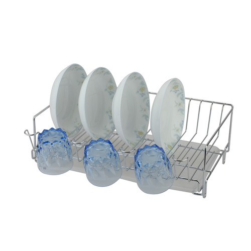 Better Chef 15-Inch Dish Rack by Supplier Generic