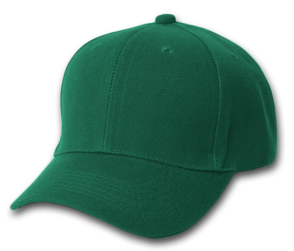 White baseball caps for crafts - White Baseball Caps For Crafts 42