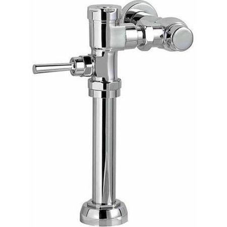 American Standard 6047 525 002 Manual Flowise 1 28 Gpf