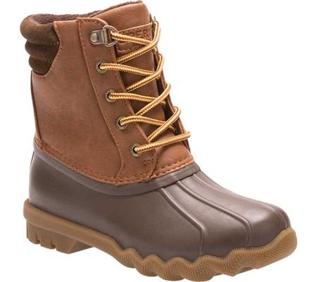 Boys' Sperry Top-Sider Avenue Duck Boot