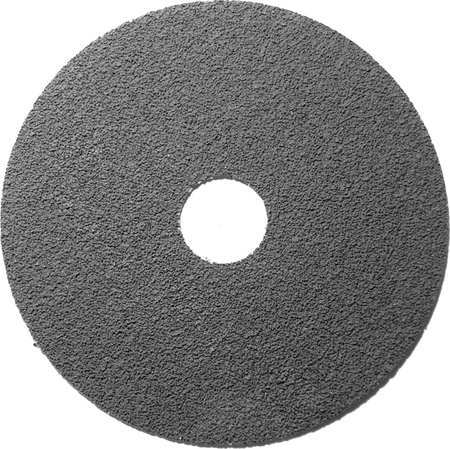 PREDATOR 71-047805K Arbor Sanding Disc, 4-1/2, Prdatr, 60G, PK25