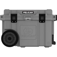 Pelican 45QT Wheeled Elite Cooler