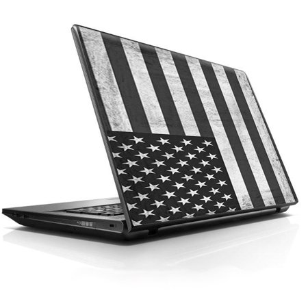 - Laptop Notebook Universal Skin Decal Fits 13.3