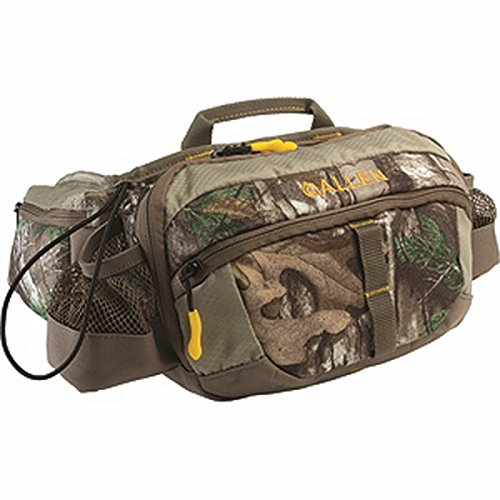 ALLEN Excursion Carrying Case [waist Pack] For Bottle, Ge...