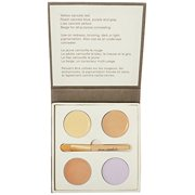 JaneIredale Corrective Colours Kit