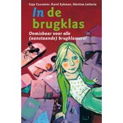 In de brugklas - eBook