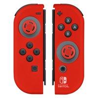 Nintendo Switch Joy-Con Gel Guards