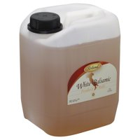 Roland White Vinegar with Balsamic Vinegar of Modena, 1 gal