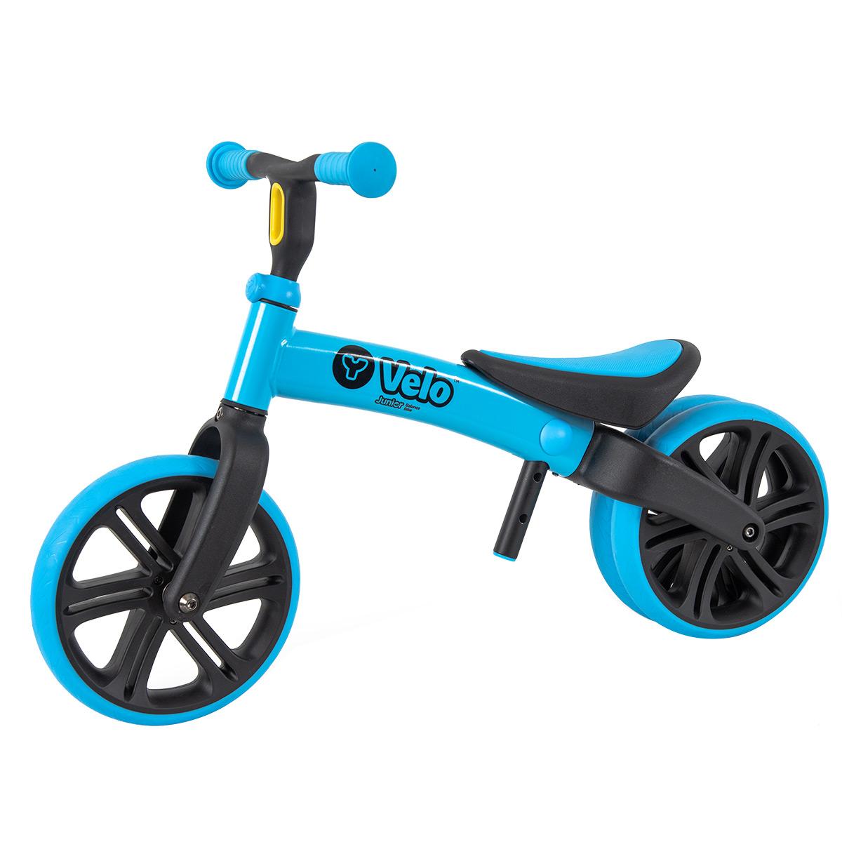 Yvolution Y Velo Junior Toddler Bike