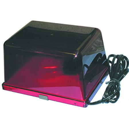 Premier Model SL-23R (FW5) Omni Darkroom Safelight 5
