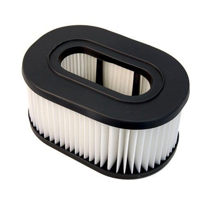 Hoover Foldaway Replacement Vacuum Cleaner Primary Filter 471089