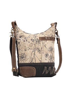 Myra Bag Bags Accessories Walmart Com Unfollow walmart bag to stop getting updates on your ebay feed. myra bag bags accessories walmart com