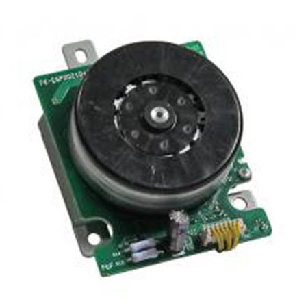 Refurbished Main Drive Motor M101 (OEM# RL1-1657)
