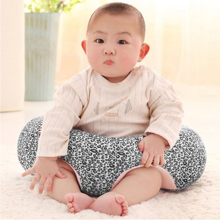 ON SALE HOT Portable Size Comfortable Newborn Baby Infant Baby Dining Lunch Chair Seat (Infants Converse Sale)