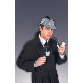 DETECTIVE KIT - Detective Costumes