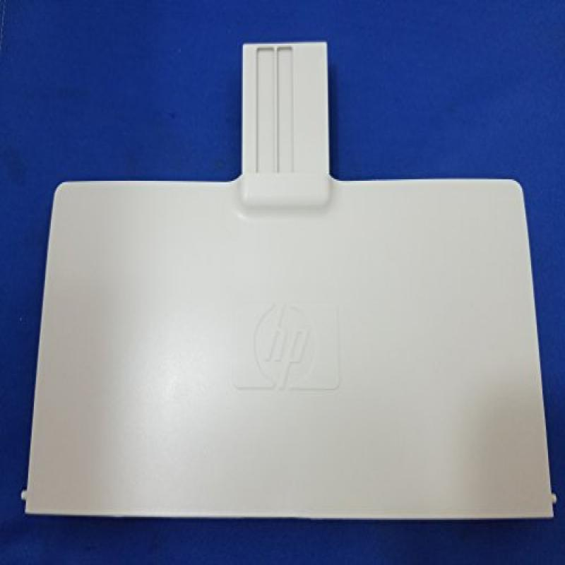 RM1-2035 HP LaserJet 1022 Printer Paper Input Tray Assy