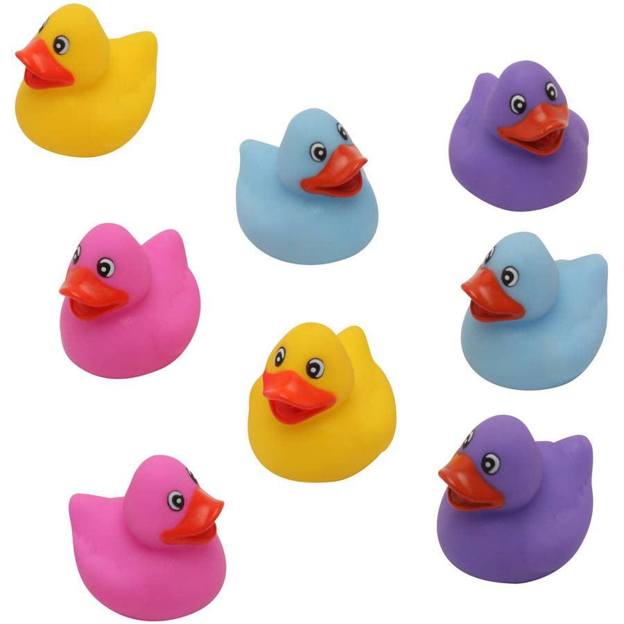 Rubber Duck Hairdresser Bath Duck