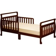 Toddler Beds For Boys