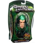 Green Lantern Movie Movie Masters Series 4 Galius Zed Action Figure