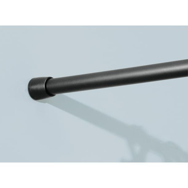 Interdesign Shower Curtain Tension Rod