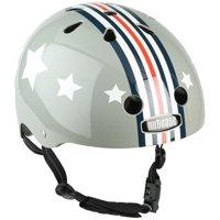 Nutcase Street Helmet: Fly Boy MD