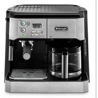 DeLonghi Combi Coffee Machine