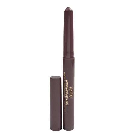 Tarte Waterproof Shadow Stick, 1.64g/0.058oz](Green Shadow)