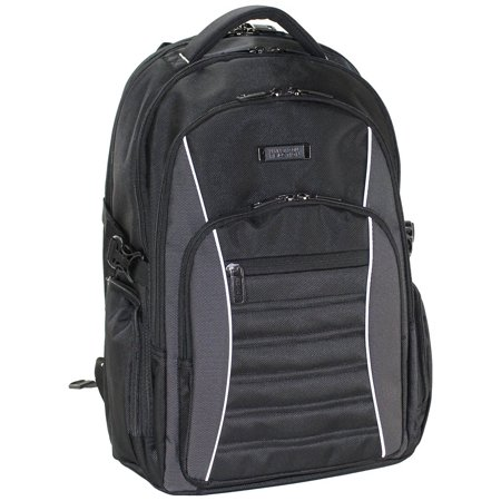 Kenneth Cole No Looking Back Polyester 17
