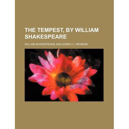 A real character: Is Prospero Shakespeare?