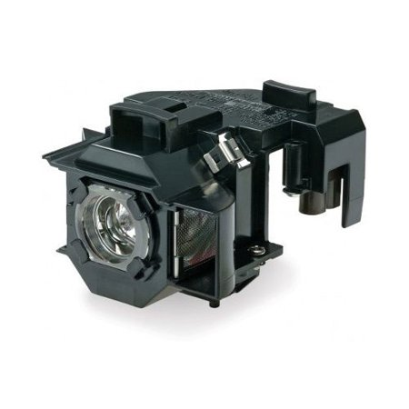 - Epson ELPLP36 EMP-S4 EMP-S42 V13H010L36 Projector Replacement Bulb Lamp Housing