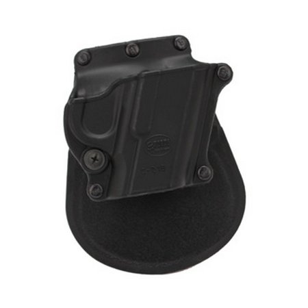 Fobus Compact Holster