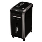 Fellowes Powershred 99Ci 100-Percent Jam-Proof Cross-Cut Shredder