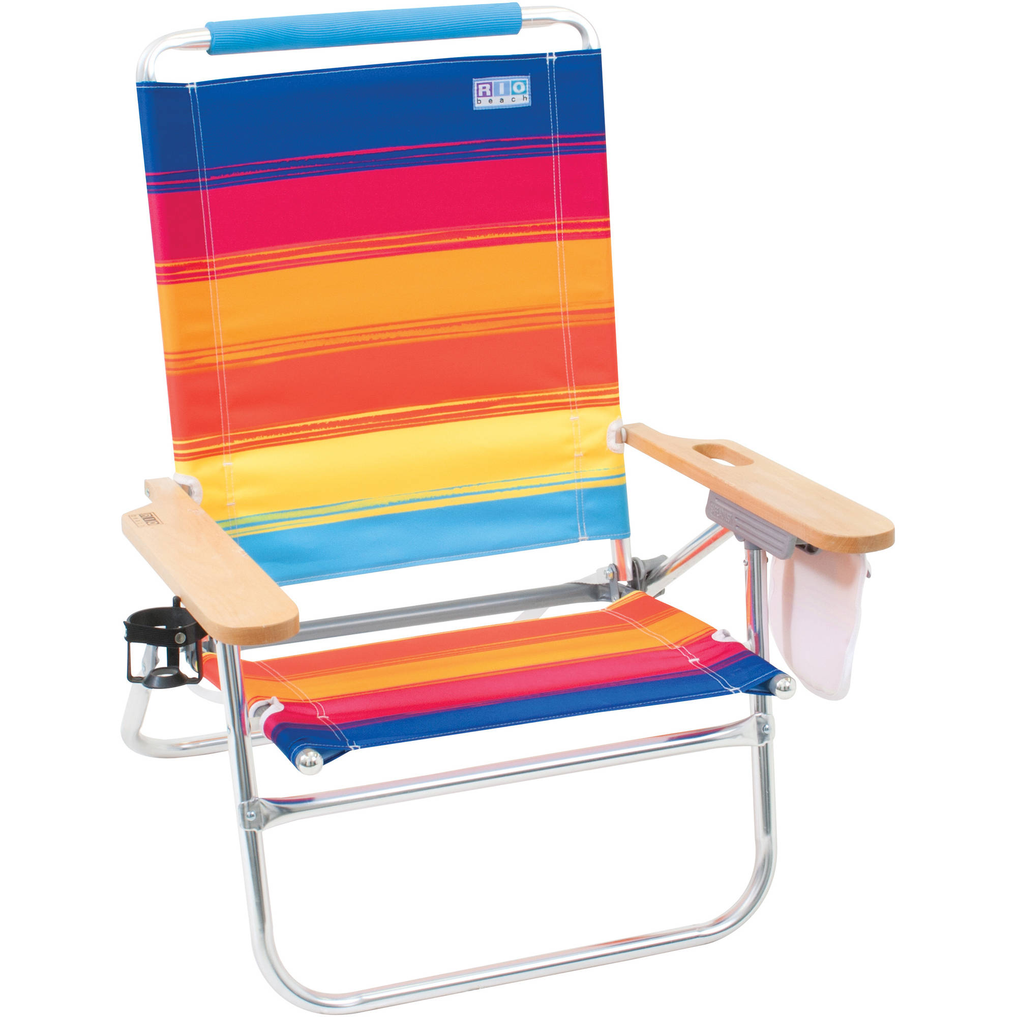 noimagefound chair with sporting s premium cooler is p backpack chairs goods beach rio dick blue
