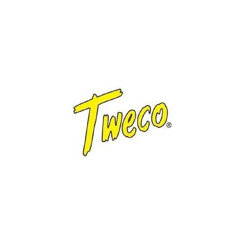 Tweco Arcair 14FC068 Contact Tip .068'' FluxCored Tip (Set of 25)