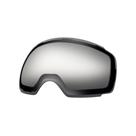 OutdoorMaster Ski Goggles PRO Replacement Lens