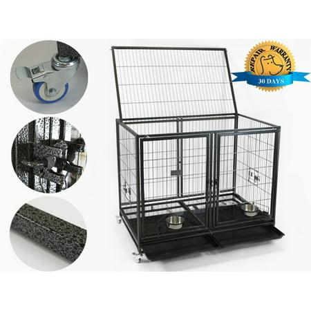 Crate Raised Floor Grid (Homey Pet New 43