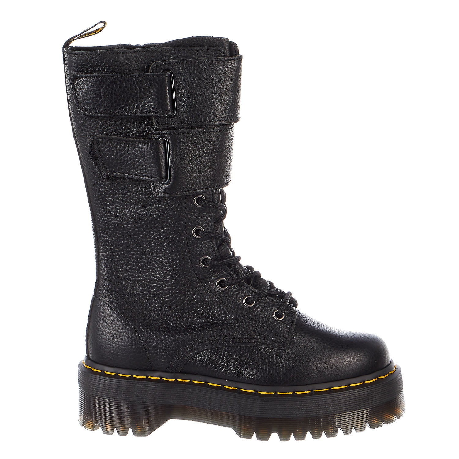Dr. Martens Jagger Fashion Boot Womens by Dr. Martens