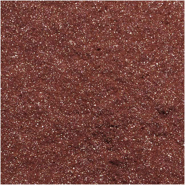 Crystal Clay Sparkle Dust - Mica Powder 'Antique Copper' 1.5g