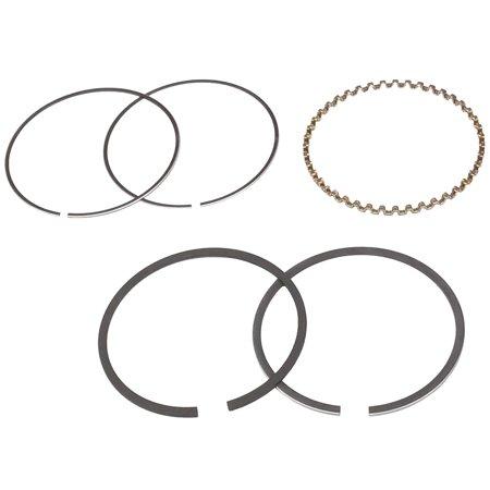 Piston Ring Set For Kohler KT17 M18 M20 52 108 09-S 5210809-S