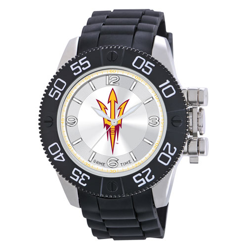 NCAA - Arizona State Sun Devils Beast Series Watch