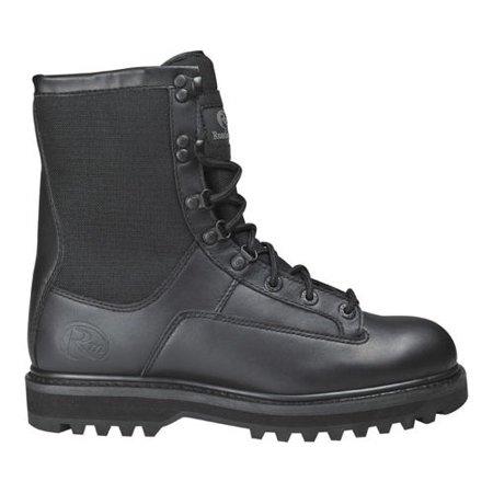 Men's 837 8 Cordura Tactical Boot